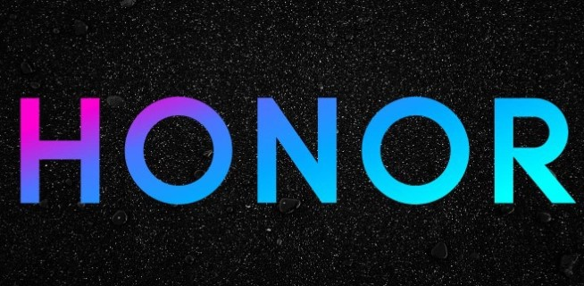Honor launches smart products