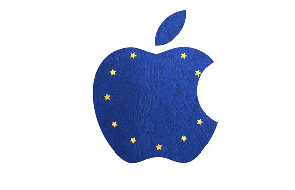 apple eu investigation abuse of power