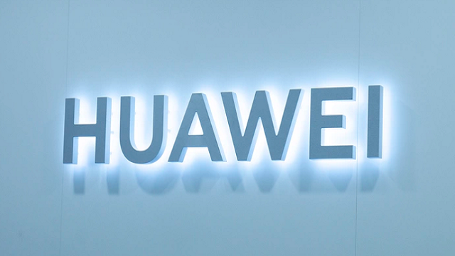 UK Huawei out of 5G networks