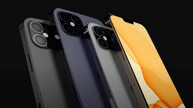 iPhone 12 Pro Max expectations