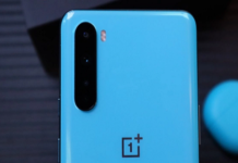 new cheap oneplus phone