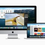 Download macOS 11 Big Sur beta
