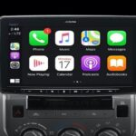 Download CarPlay Wallpapers in iOS 14