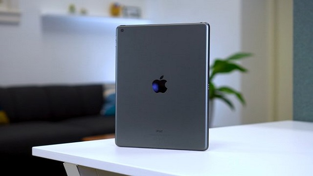 iPad 2020 expectations