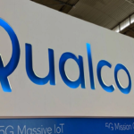qualcomm chipsets vulnerable
