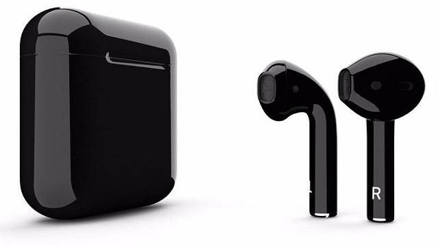AirPods 3 expectations