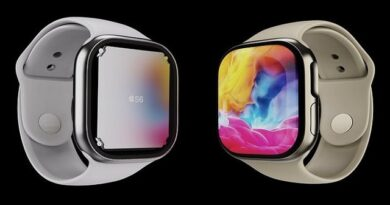 Cheaper Apple Watch Series 6