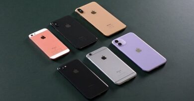 buying guide-which-iphone-to-buy