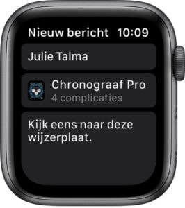 apple-watch-watch-face-parts