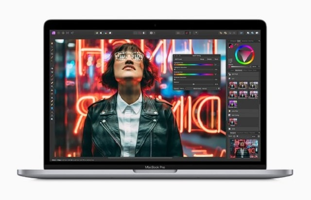 macbook apple silicon chip expectations